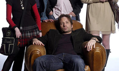 Californication - Bild 5