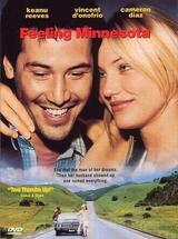 Minnesota - Poster
