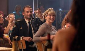 Kursk mit Léa Seydoux und Matthias Schoenaerts - Bild 21