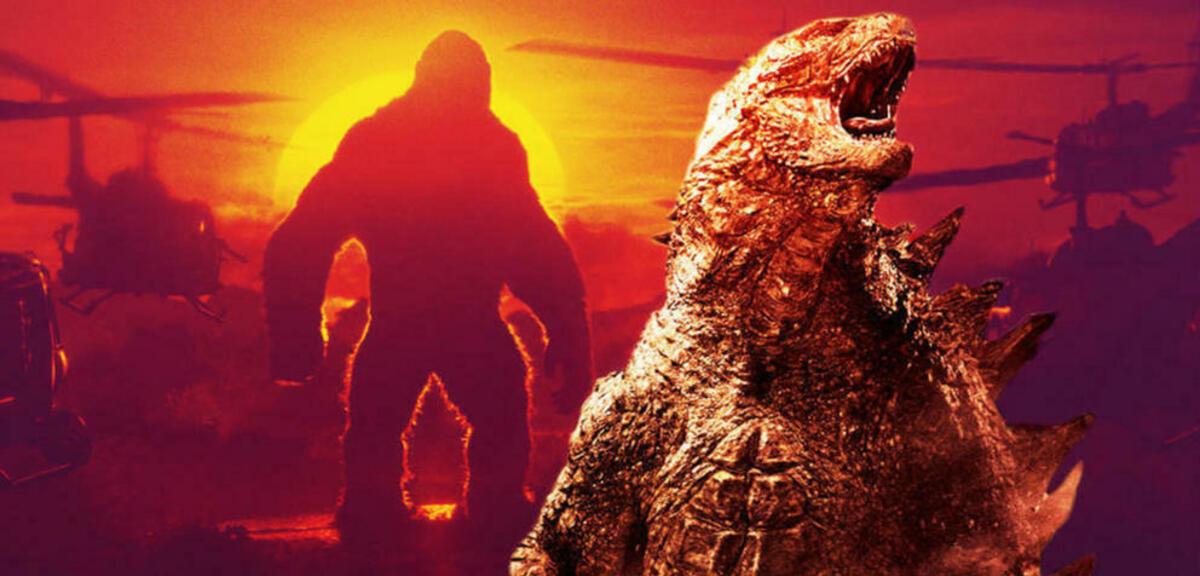 Erste-Szenen-aus-Godzilla-vs-Kong-Gewaltige-Blockbuster-Vorschau-macht-Kino-Wartezeit-noch-h-rter