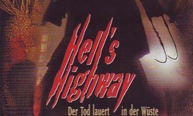 Hell's Highway - Bild 1
