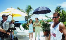 Heartbreakers - Achtung: Scharfe Kurven mit Sigourney Weaver und Jennifer Love Hewitt - Bild 25