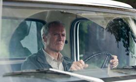 Gran Torino mit Clint Eastwood - Bild 75