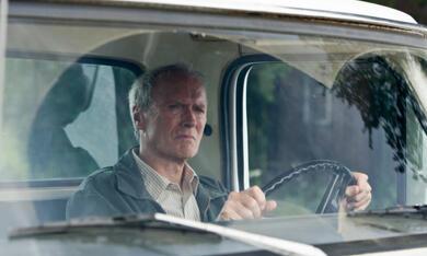 Gran Torino mit Clint Eastwood - Bild 11
