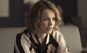 Game Night mit Rachel McAdams - Bild 14