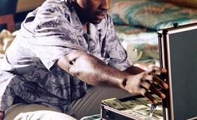 Out of Time - Sein Gegner ist die Zeit mit Denzel Washington - Bild 144