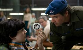 Super 8 mit Kyle Chandler und Joel Courtney - Bild 5