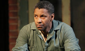 Fences mit Denzel Washington - Bild 93