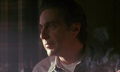 Der Duft der Frauen mit Al Pacino - Bild 5