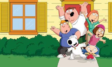 Family Guy - Bild 4