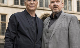 Tatort: Weiter, immer weiter mit Dietmar Bär und Klaus J. Behrendt - Bild 37