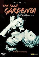 Gardenia - Eine Frau will vergessen
