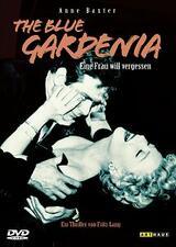 Gardenia - Eine Frau will vergessen - Poster