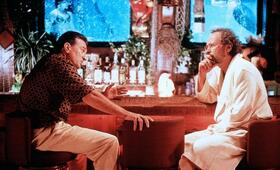 Reine Nervensache mit Robert De Niro und Billy Crystal - Bild 196