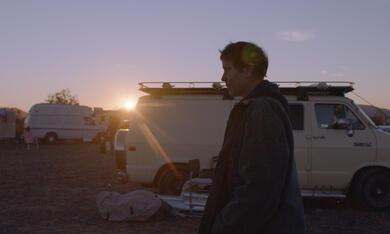 Nomadland mit Frances McDormand - Bild 6