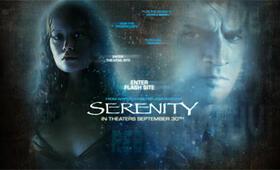 Serenity - Flucht in neue Welten - Bild 18