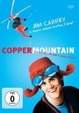 Copper Mountain - Poster