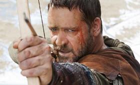 Robin Hood mit Russell Crowe - Bild 1
