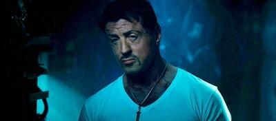 Slyvester Stallone könnte in Expendables 3 an der Seite von Jackie Chan kämpfen