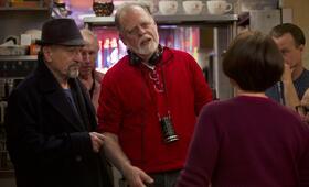 The Comedian mit Robert De Niro und Taylor Hackford - Bild 261