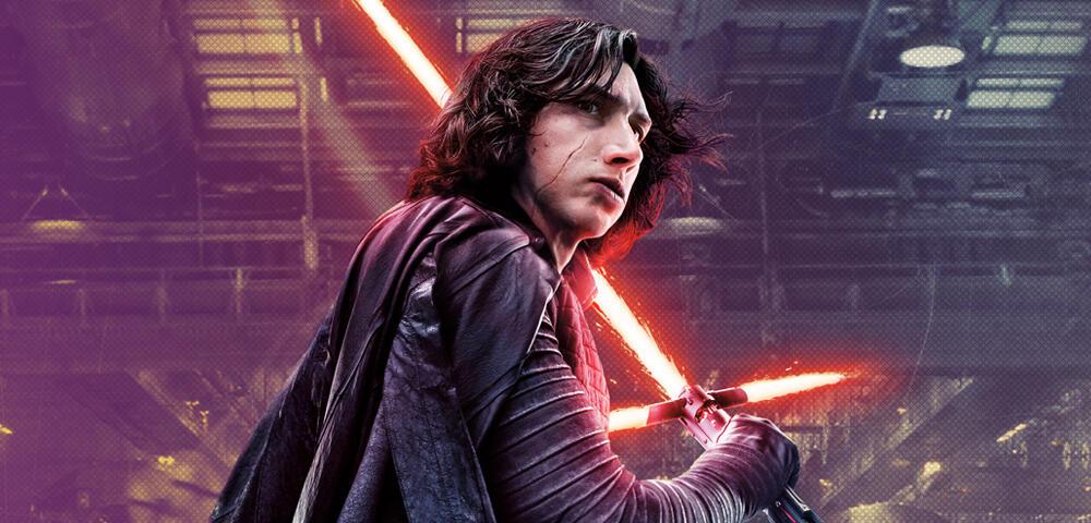Neue Star Wars Filme