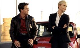 The Italian Job - Jagd auf Millionen mit Mark Wahlberg und Charlize Theron - Bild 109