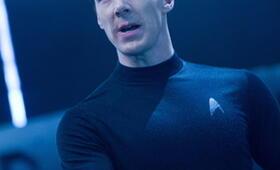 Benedict Cumberbatch - Bild 121