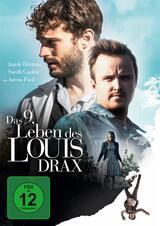 Das neunte Leben des Louis Drax - Poster