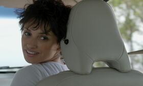 Ma Ma mit Penélope Cruz - Bild 92