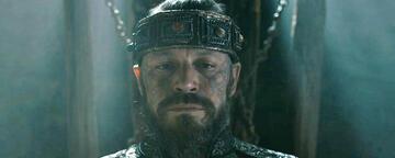 Vikings: Harald in Staffel 6