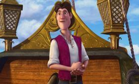 Tinkerbell und die Piratenfee - Bild 16