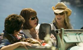 Mamma Mia! mit Meryl Streep, Julie Walters und Christine Baranski - Bild 22