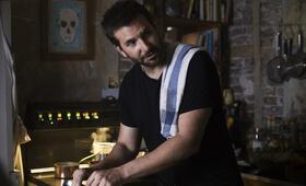Im Rausch der Sterne mit Bradley Cooper - Bild 72