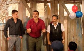 Ay Lav Yu Tuu mit Kevork Malikyan und Sermiyan Midyat - Bild 12
