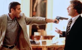 Projekt: Peacemaker mit George Clooney - Bild 116