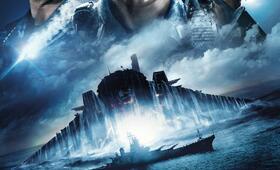 Battleship mit Taylor Kitsch - Bild 29