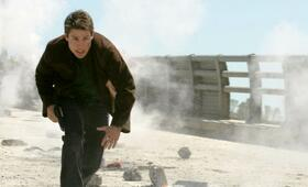 Mission: Impossible 3 mit Tom Cruise - Bild 143