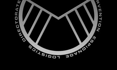 Marvel's Agents of S.H.I.E.L.D. - Bild 5