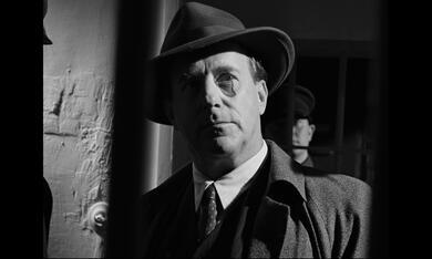 Fritz Lang mit Heino Ferch - Bild 3