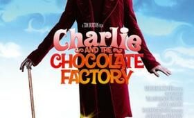 Charlie und die Schokoladenfabrik - Bild 12