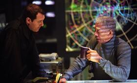 Dreamcatcher mit Morgan Freeman - Bild 2