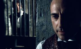 Sherlock Holmes - Bild 22
