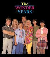 Wunderbare Jahre - Poster