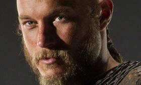 Travis Fimmel in Vikings - Bild 29