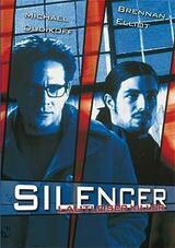 Silencer Lautlose Killer