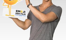 Emoji - Der Film mit Tim Oliver Schultz - Bild 35
