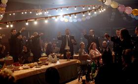 Kursk mit Léa Seydoux, Matthias Schoenaerts, Joel Basman, Pit Bukowski, Eva van der Gucht, Chris Pascal und Kristof Coenen - Bild 13