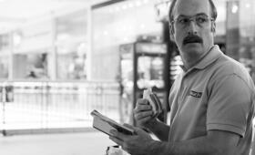 Better Call Saul Staffel 3 mit Bob Odenkirk - Bild 30