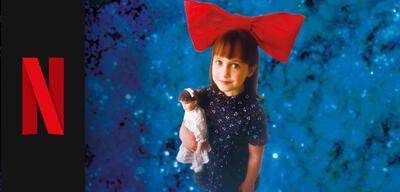 Matilda-Verfilmung (1996)