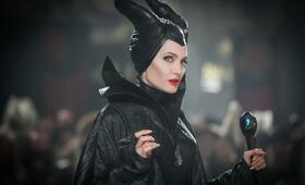 Angelina Jolie in Maleficent - Bild 111